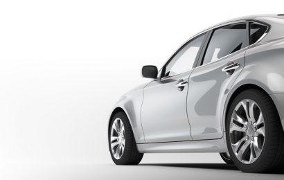 Automotive Ball Joints