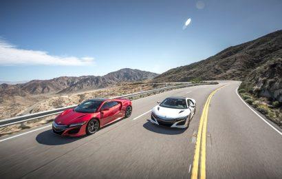 Specialty Alloys Key to Many Automotive Advances