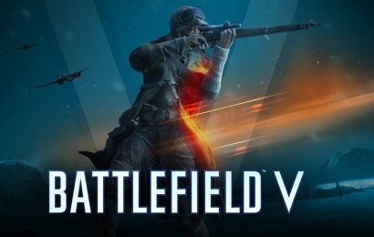 Battlefield 5 – A Strategy Guide For Newbies