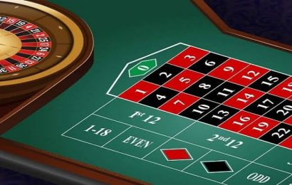 Enjoy Gambling and Win More Money by Using 5 Effective Tips