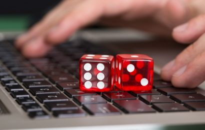 5 Most Important Things to Know about Online Gambling