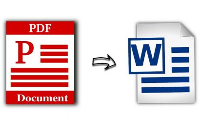 How to Edit & Format Your Documents Online Easily?